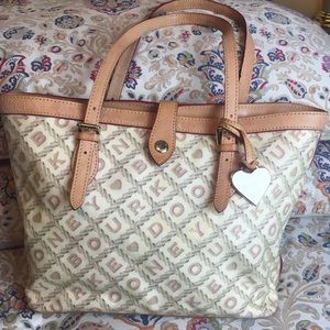 Dooney & Buorke Bag
